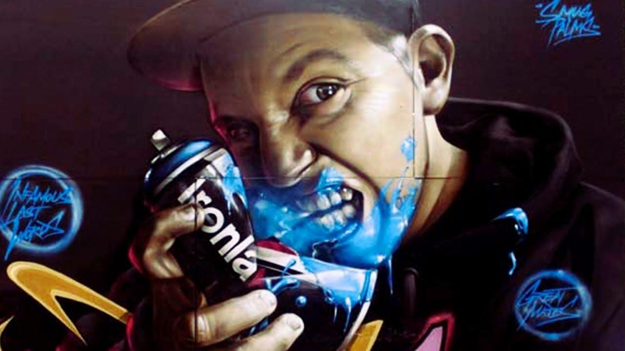 Hip hop planet james mcbride essay
